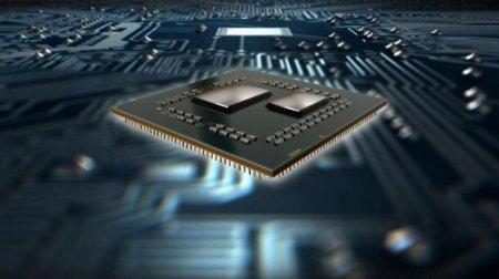 В AMD рассказали, какие процессоры первыми перейдут на 7 нанометров