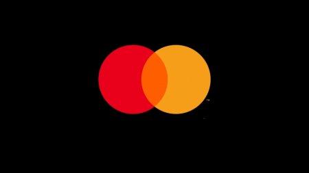 MasterCard не запретит сервисам списывать деньги со счёта после завершения триала