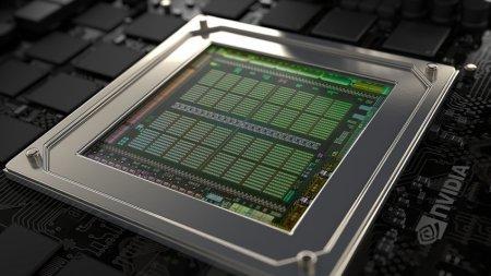 MSI готовит четыре карты GeForce GTX 1660 Ti