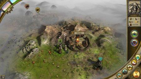 Thea: The Awakening GamePlay PC