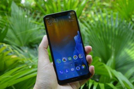 Обновлённая Nokia 5.1 Plus выйдет в продажу 7 февраля