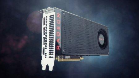 Игровые видеокарты AMD Navi выйдут к концу года