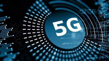 Qualcomm представила 5G-модем со скоростью загрузки до 7 Гбит/сек