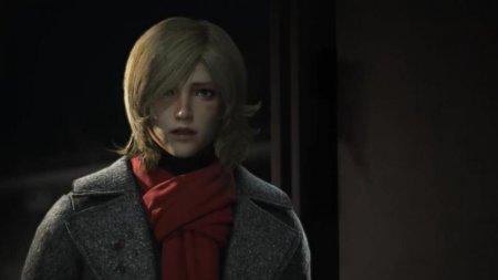 14 минут геймплея Left Alive от лица разных протагонистов