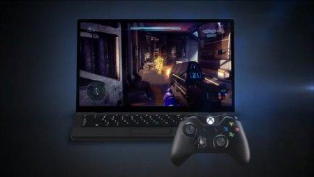 Глава Microsoft Xbox пообещал анонсы новых игр и обновлённый Microsoft Store