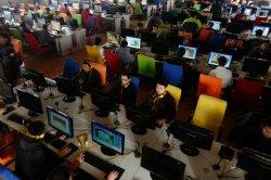 Разоблачение самых популярных заблуждений посеяло раздор в сети