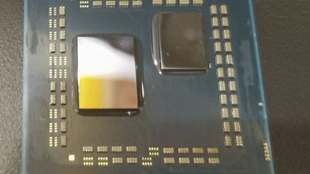 Процессоры AMD Ryzen 3000 могут быть дороже, чем ожидалось