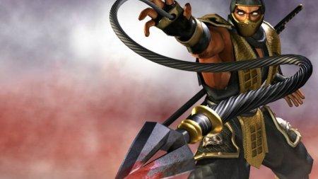 Mortal Kombat 11 – прошлое и настоящие сталкиваются в новом сюжетном трейлере