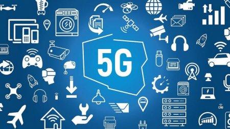 Минобороны отказалось предоставлять частоты для 5G