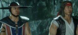 Новый трейлер Mortal Kombat 11 посвящен старым и новым версиям персонажей