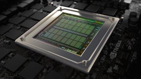 GeForce GTX 1650 может выйти раньше, чем ожидалось