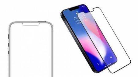 Новый компактный iPhone может появиться в этом году