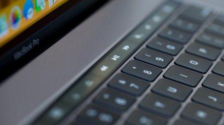 MacBook Pro с экраном на 16 дюймов может выйти в 2021 году