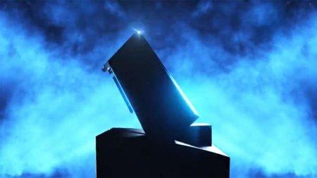 PCGamesN: Samsung, возможно, займётся производством дискретной графики для Intel