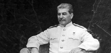 Анонсирована Stalin vs. Martians 4 — главный герой коммунизма и боец с пришельцами возвращается!