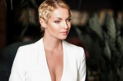Волочкова назвала Собчак мерзавкой после унижений во время интервью