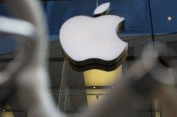 Парень потребовал от Apple миллиард долларов за ошибку системы распознавания лиц