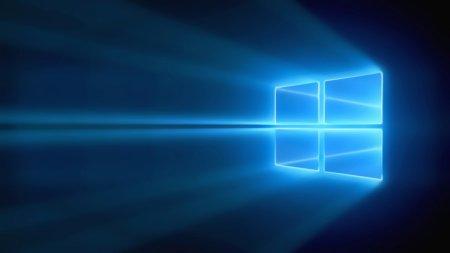 Windows 10 теперь требует не менее 32 ГБ постоянной памяти