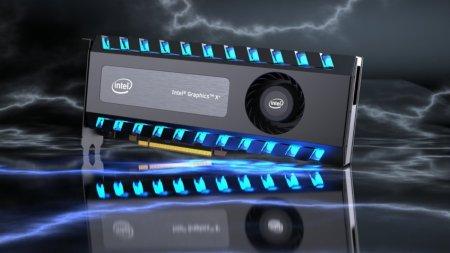 Intel представит 10-нанометровые продукты в 2019-м году, 7-нм — в 2021-м