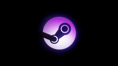 Приложение Steam Link вышло-таки на iOS