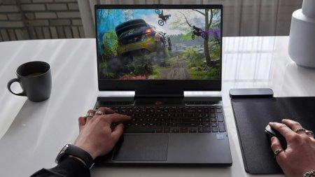 Samsung готовит начало продаж первого игрового ноутбука Odyssey