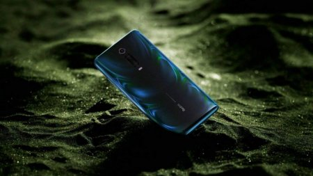 Появилась первая информация о возможной цене смартфона Redmi K20