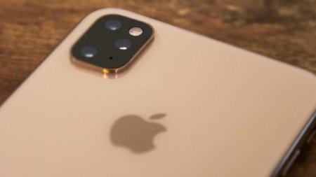 В базе данных ЕЭК зарегистрированы 11 моделей iPhone