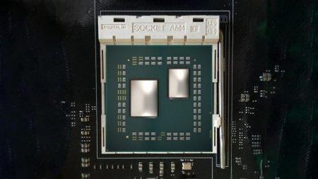 Официально: процессоры Ryzen третьего поколения выпустят 7 июля