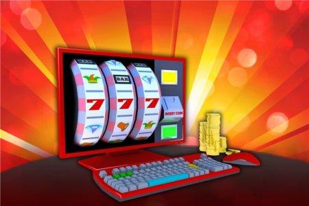 Вулкан 777 игровые автоматы на деньги