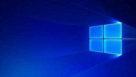 В Microsoft рассказали, какой они видят идеальную ОС