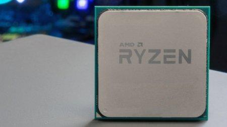 AMD Ryzen 9 3950X — первый в мире 16-ядерный игровой процессор