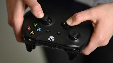 Приложение Xbox для PC получит поддержку игр Win32