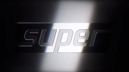 Названы даты анонса и релиза карт NVIDIA Super