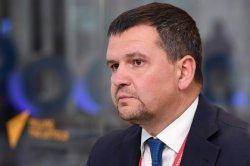 Власти открестились от «суверенного рунета»