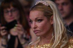 Волочкова уличила Собчак в попытках сделать себе имя за чужой счет