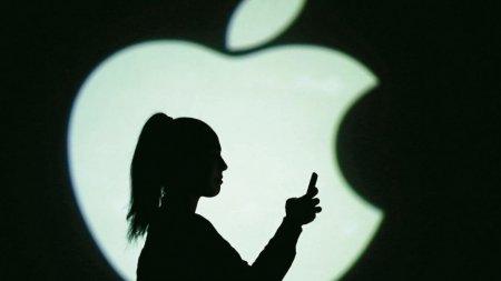 Apple выпустит складной iPad с 5G в 2020 году