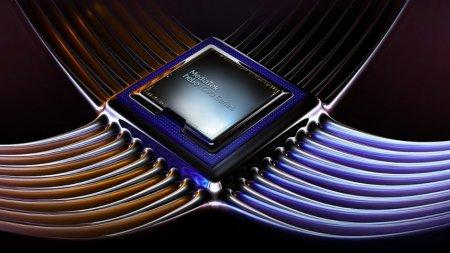 MediaTek представила свои процессоры для игровых смартфонов