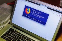 Браузер Mozilla признали «злодеем» года