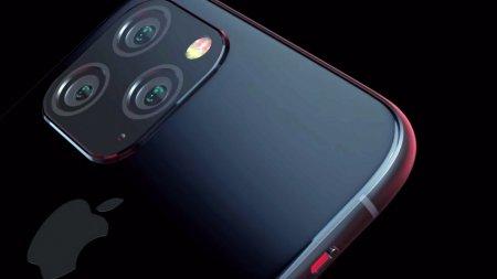 Caviar начала принимать предзаказы на iPhone 11