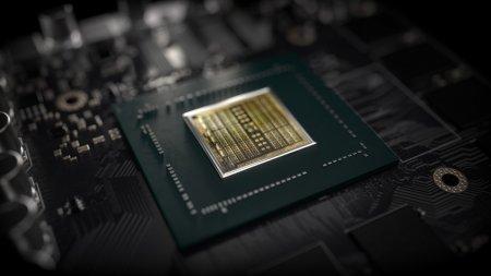GeForce GTX 1650 Ti могут выпустить в октябре