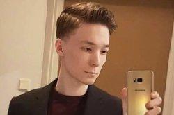 Блогер усомнился в существовании лесбиянок и лишился дохода