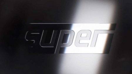 NVIDIA может готовить не только GTX 1650 Ti, но и GTX 1660 Super