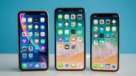 Утечка раскрыла цены на iPhone 11, iPhone 11 Pro и iPhone 11 Pro Max до анонса