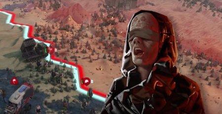 В Civilization 6 добавили королевскую битву
