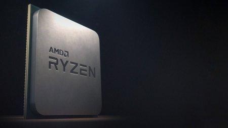 В AMD рассказали о планах на ближайшие годы