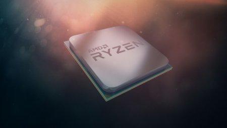 Опубликованы первые результаты тестов AMD Ryzen 5 3500X