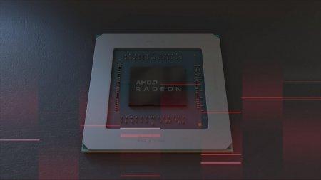 AMD готовит видеокарты серии Radeon RX 5800 на Navi 12 и RX 5600 на Navi 14