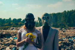 Россияне сняли свою версию «самого грязного видео» Pornhub