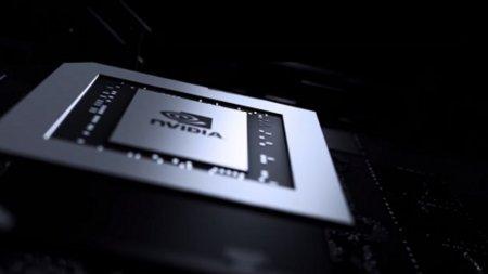 Видеокарты NVIDIA Ampere стоит ожидать на рынке до середины будущего года
