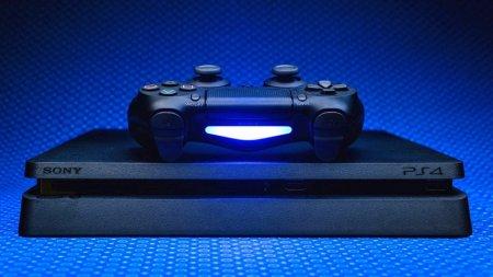 Прошивка 7.0 для PS4 выйдет завтра: новые «Тусовки» и стриминг на Android